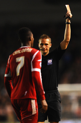 Hi-res-183164026-nathaniel-chalobah-of-nottingham-forest-is-sent-off-by_display_image