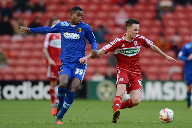 Hi-res-159346683-josh-mceachran-of-middlesborough-is-tackled-by_crop_650