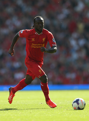 Hi-res-181455047-victor-moses-of-liverpool-in-action-during-the-barclays_display_image