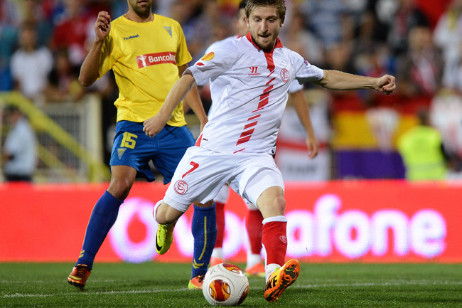 Hi-res-183084524-marko-marin-of-sevilla-fc-in-action-during-the-uefa_crop_650