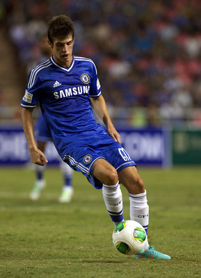 Hi-res-173744986-lucas-piazon-of-chelsea-runs-with-the-ball-during-the_display_image