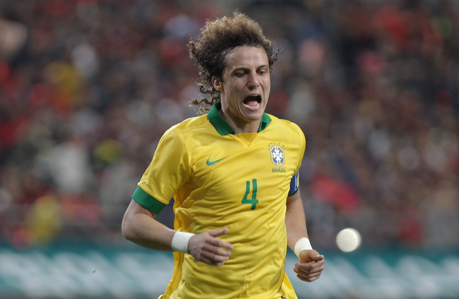 Hi-res-184214482-david-luiz-of-brazil-reacts-during-the-international_crop_650
