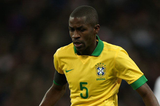 Hi-res-160872579-ramires-of-brazil-in-action-during-the-international_crop_650
