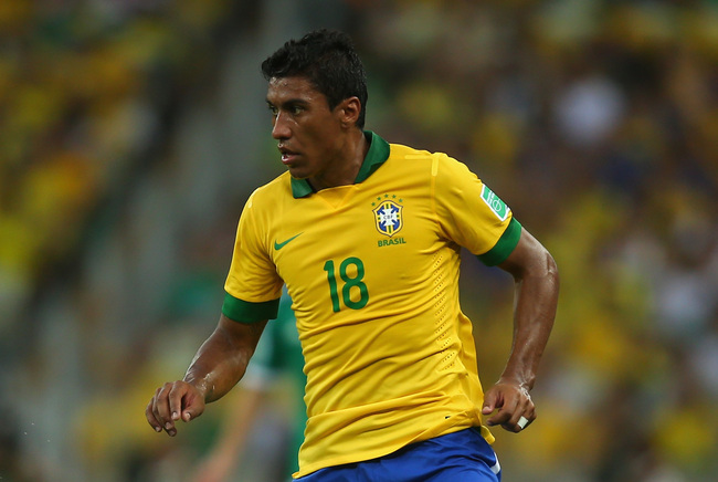 Hi-res-170931309-paulinho-of-brazil-in-action-during-the-fifa_crop_650