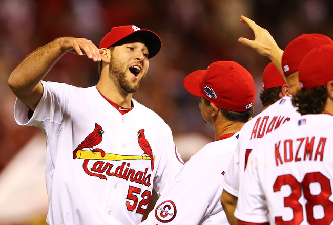 Hi-res-183849453-michael-wacha-of-the-st-louis-cardinals-celebrates_crop_650x440