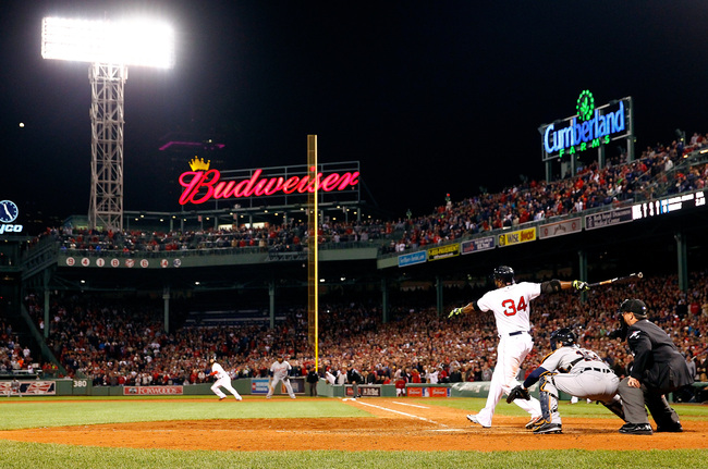 Hi-res-184432606-david-ortiz-of-the-boston-red-sox-hits-a-game-tying_crop_650