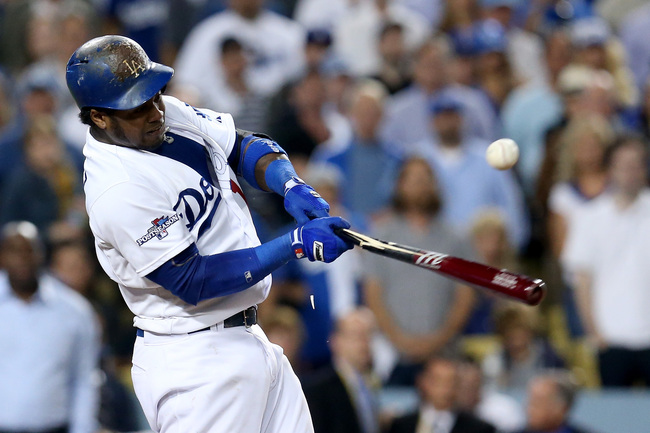 Hi-res-184645380-hanley-ramirez-of-the-los-angeles-dodgers-hits-an-rbi_crop_650
