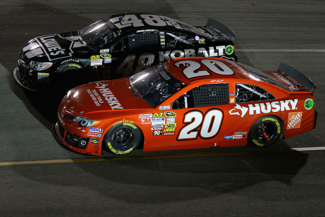 Hi-res-180006263-matt-kenseth-driver-of-the-home-depot-husky-toyota-race_crop_650