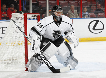 Hi-res-184458783-goaltender-ben-scrivens-of-the-los-angeles-kings_display_image