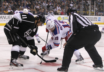 Hi-res-183655070-anze-kopitar-of-the-los-angeles-kings-and-brad-richards_display_image