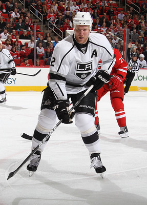 Hi-res-184155949-matt-greene-of-the-los-angeles-kings-skates-for-the_display_image