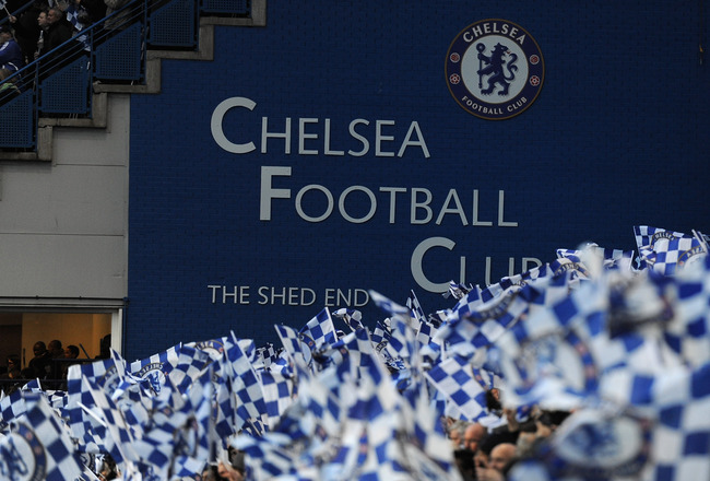 Hi-res-143102093-chelsea-fans-wave-club-flags-during-the-uefa-champions_crop_650x440
