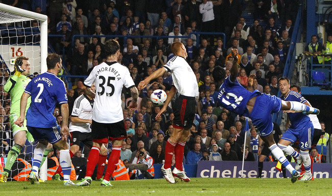 Hi-res-181451034-jon-obi-mikel-of-chelsea-scores-the-teams-second-goal_crop_650