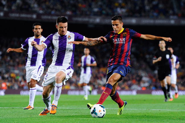 Hi-res-183174858-christian-tello-of-fc-barcelona-duels-for-the-ball-with_crop_650