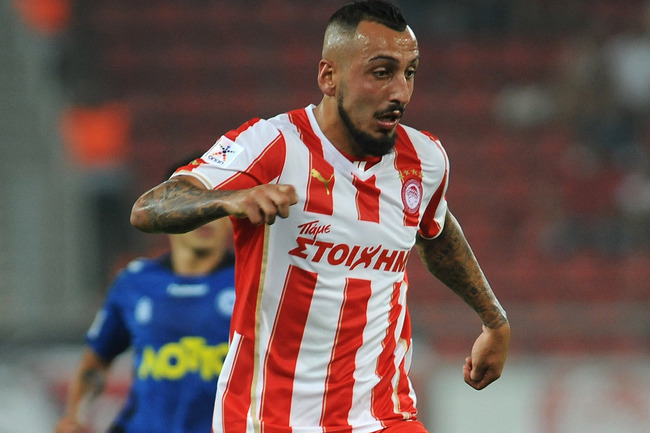 Hi-res-179655473-konstantinos-mitroglou-of-olympiacos-fc-in-action_crop_650