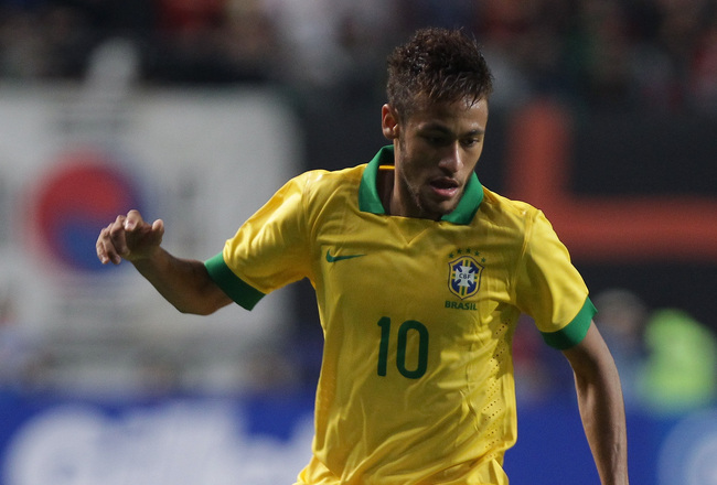 Hi-res-184214456-neymar-of-brazil-in-action-during-the-international_crop_650x440