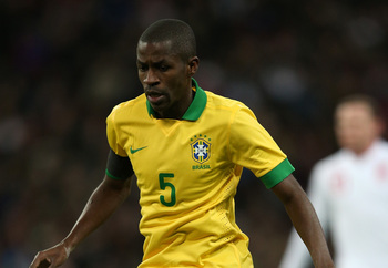 Hi-res-160872579-ramires-of-brazil-in-action-during-the-international_display_image