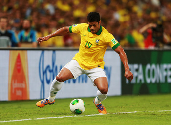 Hi-res-172058080-hulk-of-brazil-in-action-during-the-fifa-confederations_display_image
