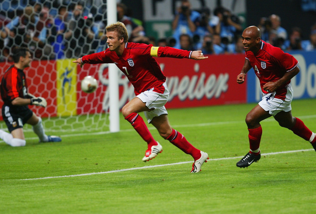 Hi-res-683533-david-beckham-of-england-celebrates-after-scoring-the_crop_650x440