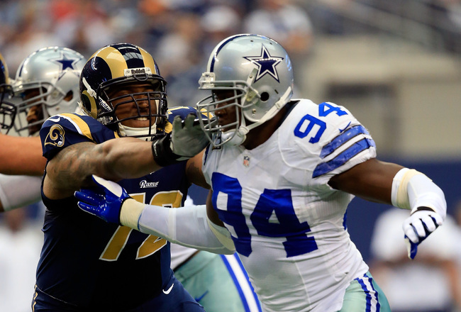 Hi-res-181570005-tackle-joe-barksdale-of-the-st-louis-rams-blocks_crop_650x440