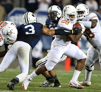 Hi-res-180010749-kyle-van-noy-of-byu-cougars-tries-to-tackle-malcolm_display_image