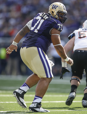 Hi-res-181936000-defensive-tackle-danny-shelton-of-the-washington_display_image
