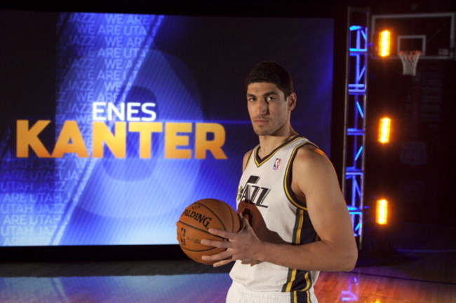 184681616-enes-kanter-of-the-utah-jazz-poses-for-a-photo-during_crop_650