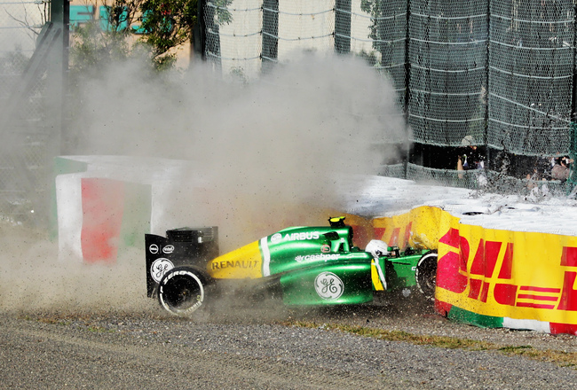 Hi-res-184274254-giedo-van-der-garde-of-the-netherlands-and-caterham_crop_650x440
