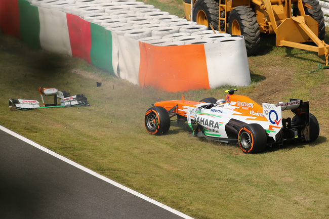 Hi-res-184185266-adrian-sutil-of-germany-and-force-india-crashes-out_crop_650