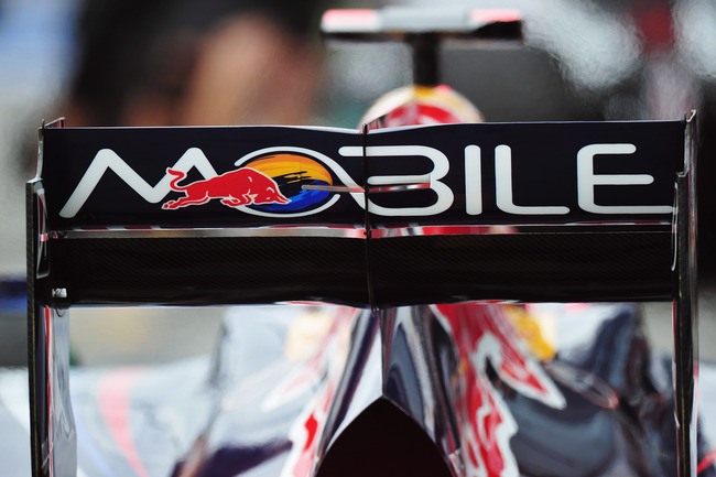 Hi-res-98091424-the-rear-wing-on-the-car-of-sebastian-vettel-of-germany_crop_650