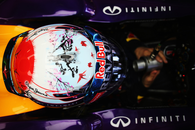Hi-res-184204254-sebastian-vettel-of-germany-and-infiniti-red-bull_crop_650