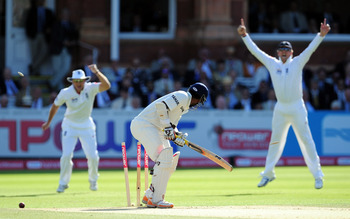 Hi-res-119755504-india-batsman-abhinav-mukund-is-bowled-by-stuart-broad_display_image