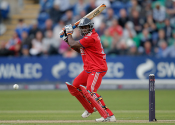 Hi-res-180528681-michael-carberry-of-england-hits-out-during-the-4th_display_image