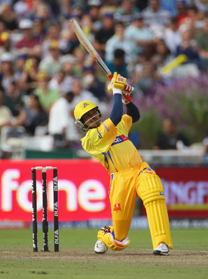 Hi-res-86025018-subramaniam-badrinath-of-chennai-hits-out-during-the-ipl_display_image