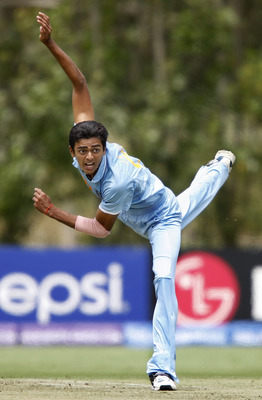 Hi-res-95786406-jaydev-unadkat-of-india-bowls-during-the-icc-u19-cricket_display_image