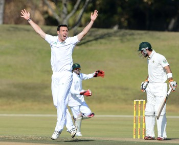 Hi-res-174390987-kyle-abbott-of-south-africa-a-appeals-for-the-wicket-of_display_image