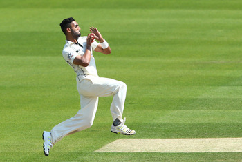 Hi-res-173274515-ajmal-shahzad-of-nottinghamshire-bowls-during-the-lv_display_image
