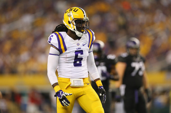 Hi-res-180944665-craig-loston-of-the-lsu-tigers-at-at-t-stadium-on_display_image