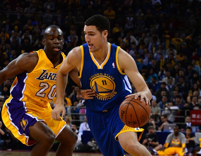 Hi-res-184675692-klay-thompson-of-the-golden-state-warriors-drives_crop_650