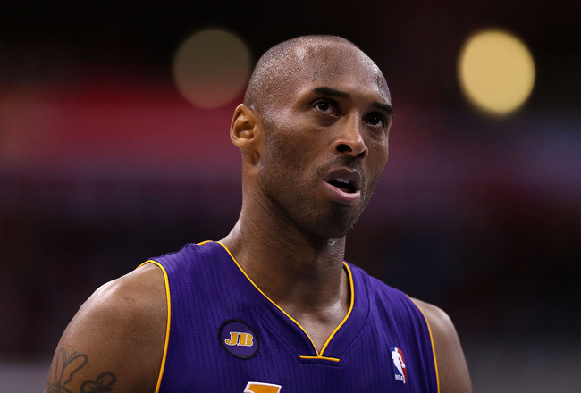 Hi-res-169021480-kobe-bryant-of-the-los-angeles-lakers-during-the-nba_crop_650x440