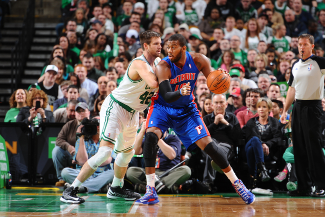 Hi-res-167767124-greg-monroe-of-the-detroit-pistons-controls-the-ball_crop_650