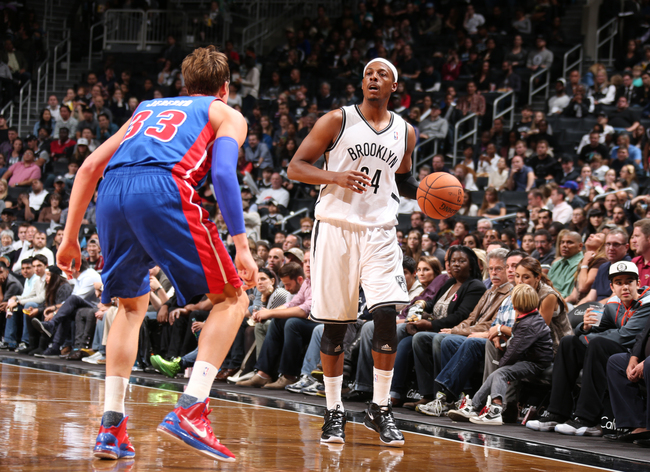 Hi-res-184242578-paul-pierce-of-the-brooklyn-nets-controls-the-ball_crop_650