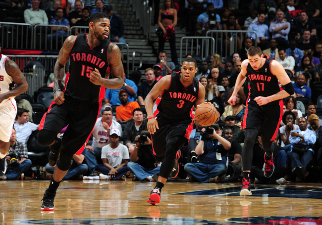 Hi-res-166780034-kyle-lowry-amir-johnson-jonas-valanciunas-of-the_crop_650