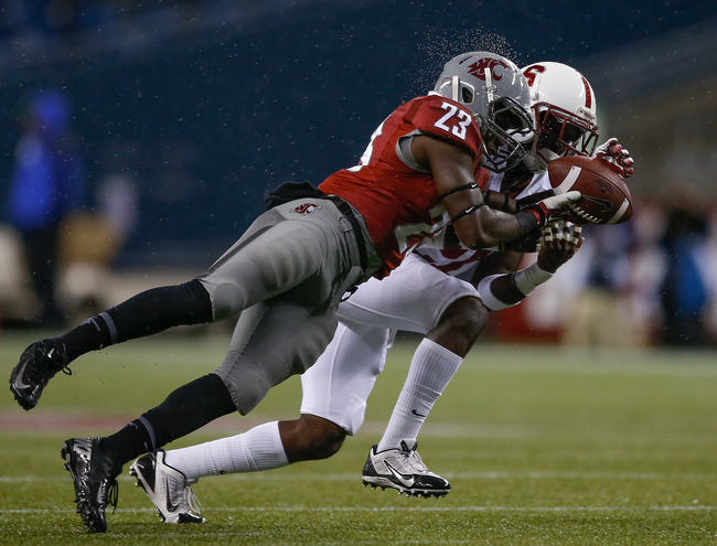 Hi-res-182275203-running-back-leon-brooks-of-the-washington-state_crop_650