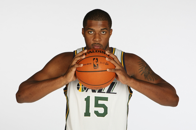 Hi-res-182596307-derrick-favors-of-the-utah-jazz-poses-for-a-photo_crop_650