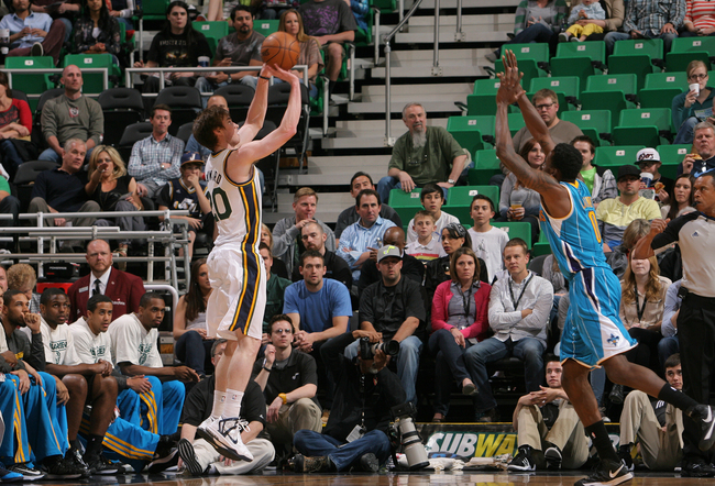 Hi-res-165778140-gordon-hayward-of-the-utah-jazz-shoots-against-al_crop_650
