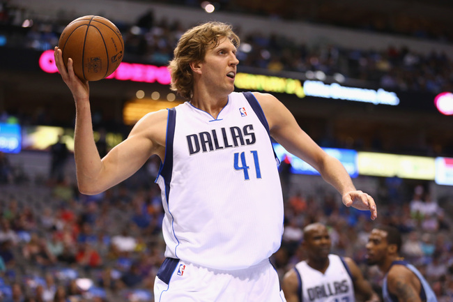 Hi-res-166680150-dirk-nowitzki-of-the-dallas-mavericks-passes-the-ball_crop_650
