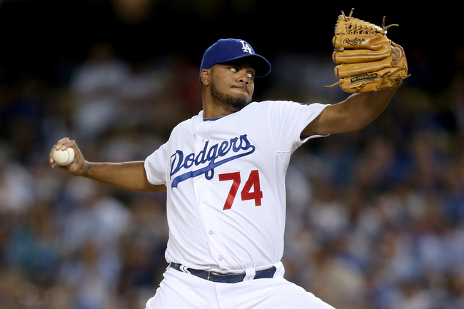 Hi-res-184645522-kenley-jansen-of-the-los-angeles-dodgers-pitches-in-the_crop_650