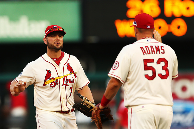 Hi-res-184234753-matt-holliday-celebrates-with-matt-adams-of-the-st_crop_650