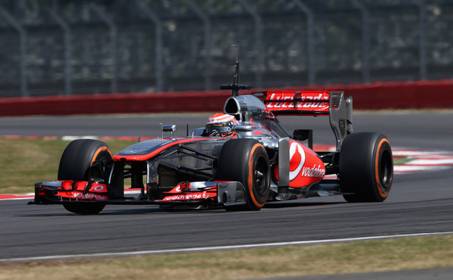 Hi-res-173742356-kevin-magnussen-of-denmark-drives-the-mclaren-mercedes_crop_650